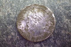 50 øre 1885