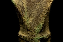Celt Bronsealder