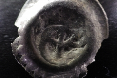 Utenlandske mynter før 1650